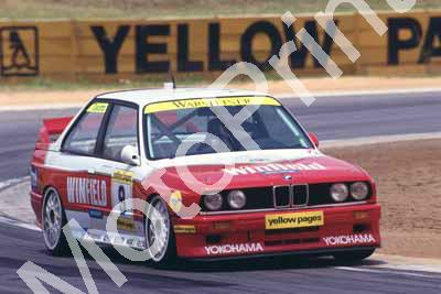 1991 Kya DTM 9 Johnny Cecotto Bigazzi M Team (courtesy Roger Swan) (4)