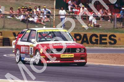 1991 Kya DTM 9 Johnny Cecotto Bigazzi M Team (courtesy Roger Swan) (5)