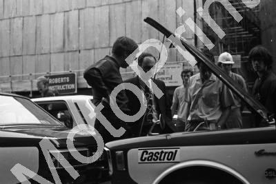 1973 Lucky Strike Rally Chris Swanepoel Toyota (permission Malcolm Sampson Motorsport Photography)(4)