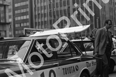 1973 Lucky Strike Rally Chris Swanepoel, Gus Crous Toyota (permission Malcolm Sampson Motorsport Photography)(6)