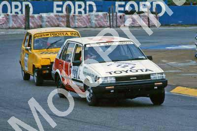 1985 Kya SL Oggi E121 Toyota Chris White (courtesy Roger Swan) 519 (2)