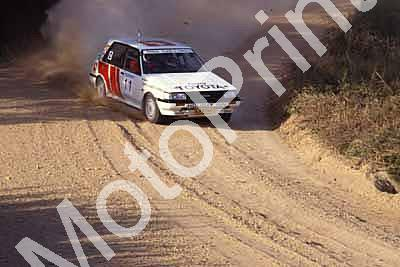 1988 Algoa 11 Glen Gibbons Peter Cuffley Corolla (courtesy Roger Swan) (94)