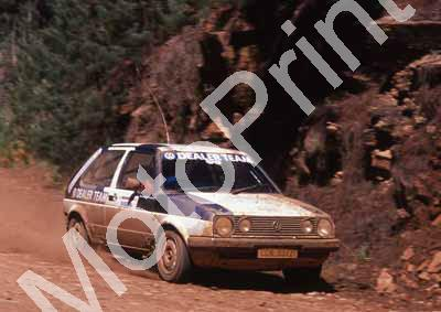 1988 Nissan 400 11 Ben and Isebel van der Westhuizen (courtesy Roger Swan) (9)