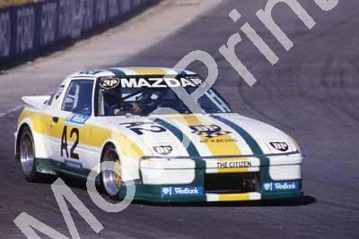 1985 Kya Wesbank Opel A2 RX7 Ben Morgenrood (courtesy Roger Swan) (2)