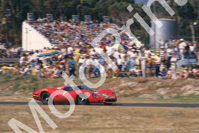 1988 Killar ISP 1 Richard Attwood Ford F3L (Roger Swan) (12)