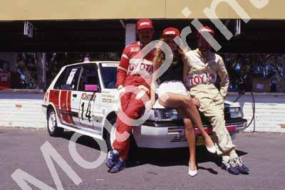 1986 Castrol 6 hr 14 Mike and Chris White (courtesy Roger Swan) (1)