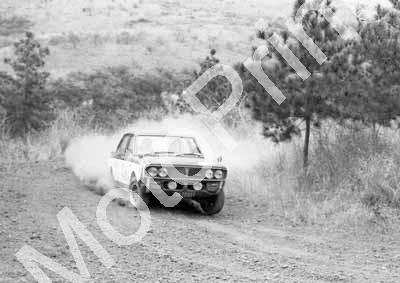 1972 Total 1 Chris Swanepoel, Gus Crous Toyota 4th (courtesy Roger Swan) (44)