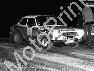 1973 Duckhams 1 Elbie Odendaal, Christo Kuun Escort cropped (courtesy Roger Swan) (19)