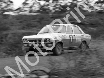 1973 Lucas 7 Louis CLoete, Mike Hooper Chev Firenza cropped (courtesy Roger Swan) (21)