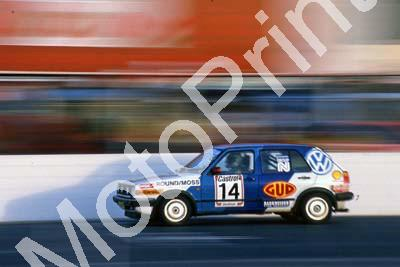 1990 Killarney 7 hr B14 Terry Moss John Round Golf GTi (courtesy Roger Swan)(10)