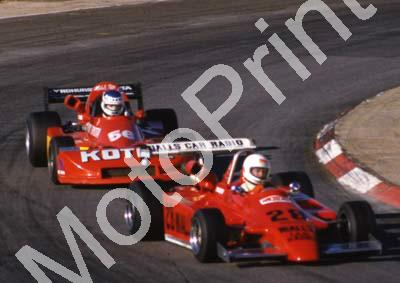 1984 Kya F2 56 Mike Peter March 28 Niall Bernic (courtesy Roger Swan) (14)