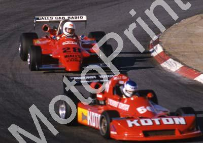 1984 Kya F2 56 Mike Peter March 28 Niall Bernic (courtesy Roger Swan) (15)