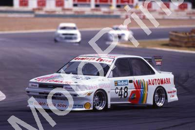 1992 Kya Feb Wesbank C48 Dave Repsold Toyota (courtesy Roger Swan) (2)