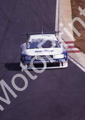 1992 Kya Oct Wesbank A1 Terry Moss Audi (courtesy Roger Swan) (14)