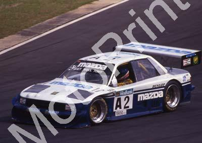 1992 Kya Oct Wesbank A2 Ben Morgenrood Mazda (courtesy Roger Swan) (28)