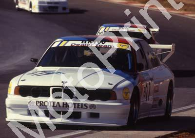 1992 Kya Wesbank B17 Deon Joubert BMW (courtesy Roger Swan) (7)