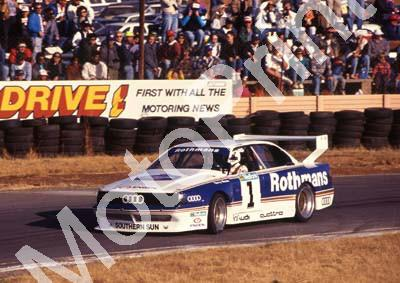 1992 Zkop June Wesbank A1 Terry Moss Audi turbo Rothmans (courtesy Roger Swan) (9)