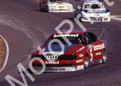 1992 Zkop June Wesbank A5 Chris Aberdein Audi Bosal (courtesy Roger Swan) (11)