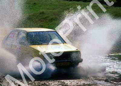 1993 NGK (courtesy Roger Swan) (9)
