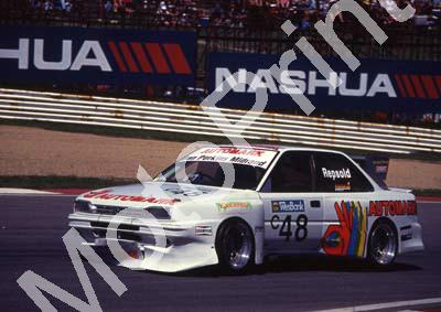 1993 Kya Oct Wesbank C48 Dave Repsold Toyota (R Swan) (3)