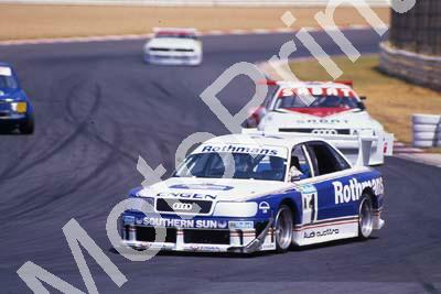 1993 Kya Sept Wesbank A1 Terry Moss Audi (courtesy Roger Swan) (39)