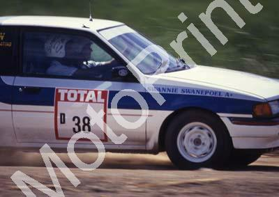 1993 Tour de Total 38 Swannie Swanepoel Toyota (courtesy Roger Swan) (94)