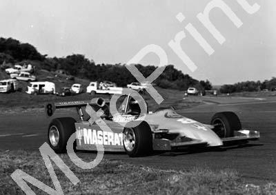 1984 EL F2 Brut GP 8 Brian Ferris Ralt RT4 scan 20x30cm (permission Malcolm Sampson Motorsport Photography) (6)