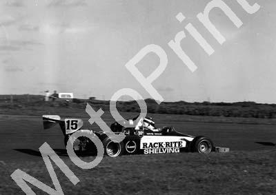 1984 EL F2 Brut GP 15 Wayne Taylor Lant scan 20x30cm (permission Malcolm Sampson Motorsport Photography) (1)