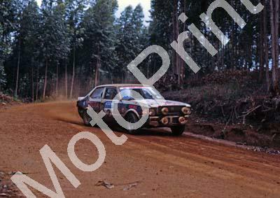 1978 Asseng 2 Ove Andersson, Henry Liddon Toyota (courtesy Roger Swan) (1)