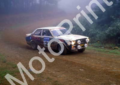 1978 Asseng 2 Ove Andersson, Henry Liddon Toyota (courtesy Roger Swan) (3)