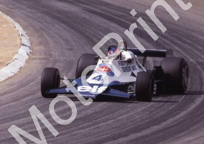 1978 SA GP 4 Patrick Depailler Tyrrell 008-3 scanned A4 (Courtesy Roger Swan) (14)