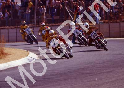 1980 Kya MC 7 D Petersen 30 ...6 Pierre Smuts 2 Peter Smuts scanned A4 (courtesy Roger Swan) (20)
