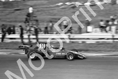 1973 SA GP SS 14 Jarier March 721G-4 (permission Malcolm Sampson Motorsport Photography) (464)