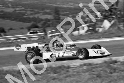 1973 SA GP SS 17 Lauda BRM P160D-01 (permission Malcolm Sampson Motorsport Photography) (437)