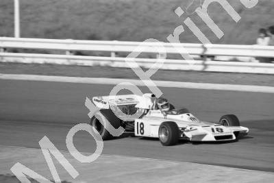 1973 SA GP SS 18 Reutemann Brabham BT37-2 (permission Malcolm Sampson Motorsport Photography) (476)