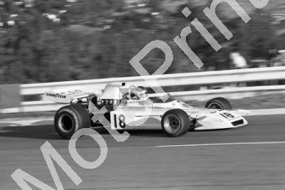 1973 SA GP SS 18 Reutemann Brabham BT37-2 (permission Malcolm Sampson Motorsport Photography) (481)