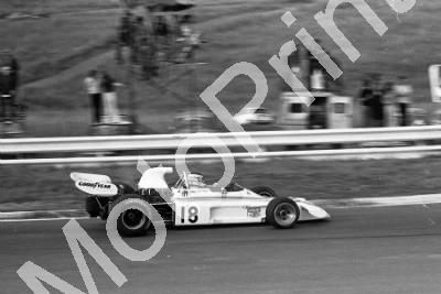 1973 SA GP SS 18 Reutemann Brabham BT37-2 (permission Malcolm Sampson Motorsport Photography) (484)