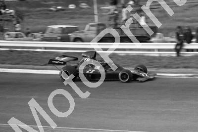 1973 SA GP SS 22 Oliver Shadow DN1-1a (permission Malcolm Sampson Motorsport Photography) (102)