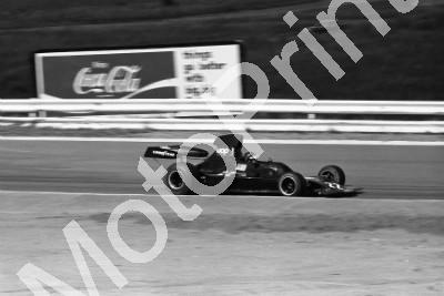 1973 SA GP SS 22 Oliver Shadow DN1-1a (permission Malcolm Sampson Motorsport Photography) (106)