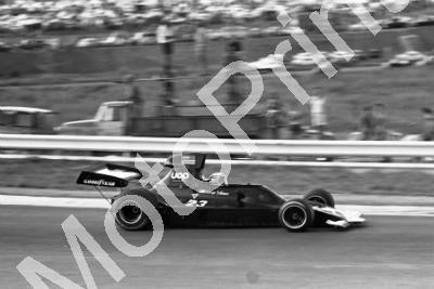1973 SA GP SS 23 Follmer Shadow DN1-2a (permission Malcolm Sampson Motorsport Photography) (84)