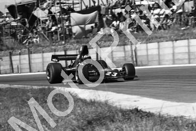 1973 SA GP SS 23 Follmer Shadow DN1-2a (permission Malcolm Sampson Motorsport Photography) (85)
