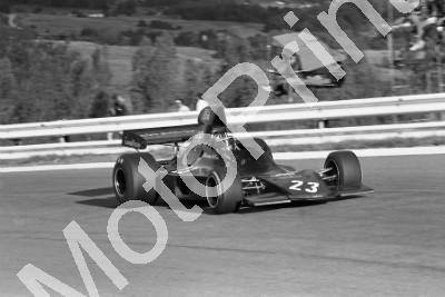 1973 SA GP SS 23 Follmer Shadow DN1-2a (permission Malcolm Sampson Motorsport Photography) (92)