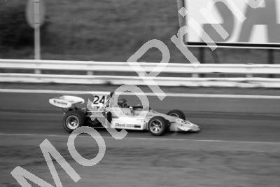 1973 SA GP SS 24 Beuttler March (permission Malcolm 721G-1 (Sampson Motorsport Photography) (484)