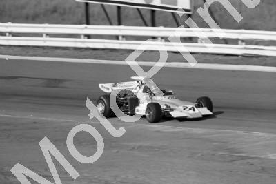 1973 SA GP SS 24 Beuttler March (permission Malcolm 721G-1 (Sampson Motorsport Photography) (485)