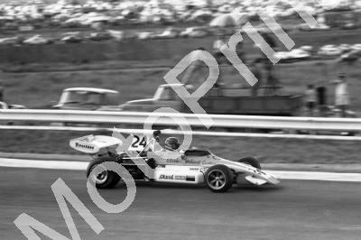 1973 SA GP SS 24 Beuttler March (permission Malcolm 721G-1 (Sampson Motorsport Photography) (490)