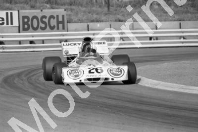 1973 SA GP SS 26 Keizan Tyrrell 001 (permission Malcolm Sampson Motorsport Photography) (490)