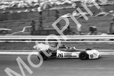 1973 SA GP SS 26 Keizan Tyrrell 001 (permission Malcolm Sampson Motorsport Photography) (494)