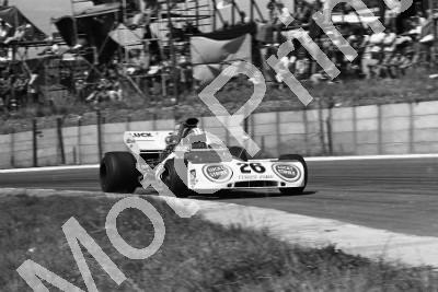 1973 SA GP SS 26 Keizan Tyrrell 001 (permission Malcolm Sampson Motorsport Photography) (497)