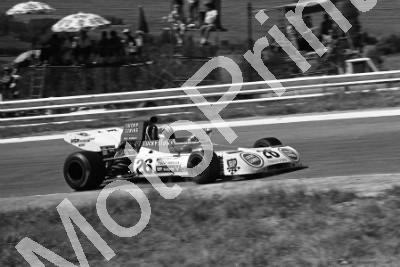 1973 SA GP SS 26 Keizan Tyrrell 001 (permission Malcolm Sampson Motorsport Photography) (498)