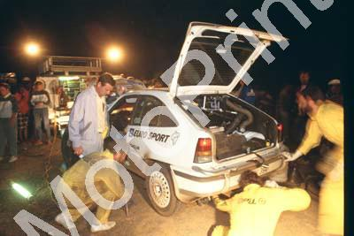 1987 Safari 9 Rauno Aaltonen, Lofty Drews Opel Kadett GSi night(RSwan) (3)